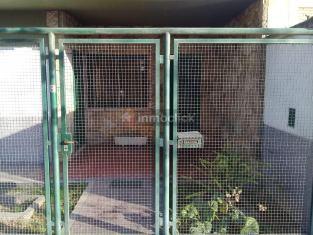 fg propiedades - id 110 - casa en venta